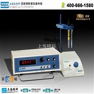 PXS-215型钠离子计(已停产) 上海雷磁仪器厂 上海精科