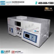 上海精科分析仪器厂 AA370MC原子吸收分光光度计(已停产)