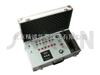 HT781六合一分光打印装修污染检测仪器(数码机械)