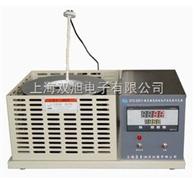 SYD-30011 数字温度控制电炉法残炭测定器 SYD-7305 价格 【SYD-7305A厂家】