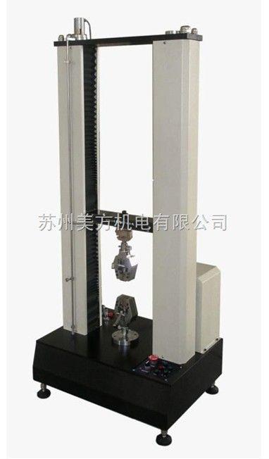MF8201电子万能材料试验机 苏州 昆山 常熟 张家港