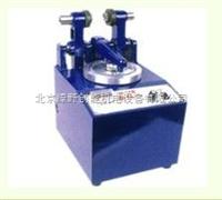 RM-IV漆膜磨耗仪