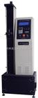 MF8202A电脑式单柱型拉力试验机MF8202A