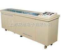 北京沥青延伸度试验器 SYD-4508C SYD-4508D SYD-4508F【厂家SYD-450
