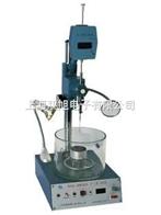 重庆SYD-2801D针入度试验器 【SYD-2801D1 YD-2801E YD-2801E1价格