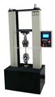 MF-8100电子万能材料试验机MF-8100