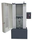 MF-8100S常州伺服电脑式万能材料试验机