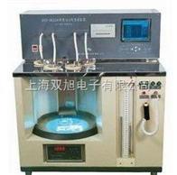 沥青动力粘度试验器 SYD-0620 SYD-0711A SYD-0334【厂家SYD-0631】