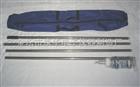 WB-GC杆持式定深采水器  直接生产批发!