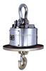 OCS吊秤5噸耐高溫,電子吊秤40T耐高溫,吊鉤秤3噸耐高溫