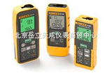 F411D激光测距仪|福禄克F411D代理|福禄克测距仪