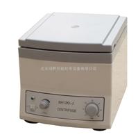 SH120-1微量血液离心机
