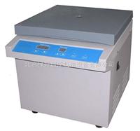 TDL-5台式大容量离心机