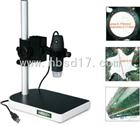 宁波数码显微镜ISM-PM200S