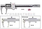 573-651日本三丰外凹槽卡尺573-651