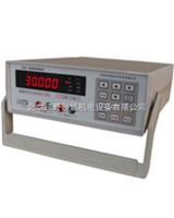 K2051频率信号校验仪