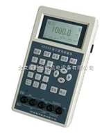 K2035热工信号校验仪