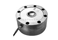 AMCELLS轮辐式LFS称重传感器