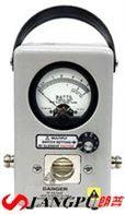 Model 4412A鸟牌(Bird)4412A型通过式功率计
