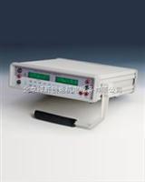 K2041多功能校验仪