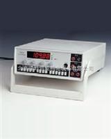 K2043多功能校验仪