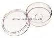 玻璃底培养皿-共聚焦显微镜专用