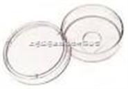 玻璃底培養皿-共聚焦顯微鏡專用