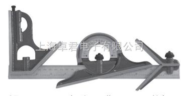 KENTA,KT5-210-125組合萬能角度尺價格
