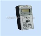 XPX116双通道电流校验器
