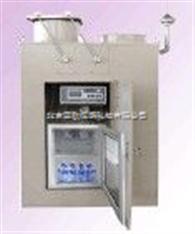 型酸雨采样器/酸雨采样器/酸雨采样仪/降水量采样器/降水采样器