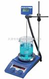 RCT基本型磁力搅拌器超值套装
