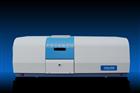 TAS-990TAS-990原子吸收分光光度计