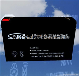 ff电子秤维修,电子秤维修报价,电子秤电池维修,昆山地磅电池