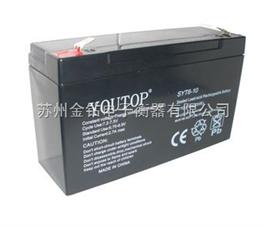 LOCH友聲電子秤電池,耀華儀表電子秤電池價格,昆山電子秤電池
