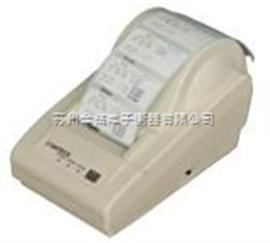 LP-50標簽打印機(可以打印時間日期),R232接口打印機