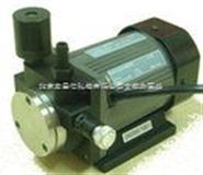SD28-90型小型空气气溶胶无油旋片真空采样泵 标准流量28.3升/分钟