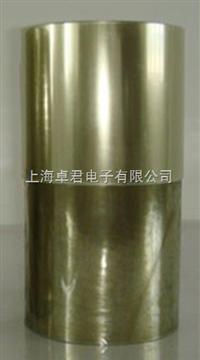 防静电胶带 STPS200