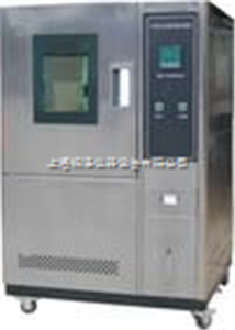 WGD41高低温试验箱