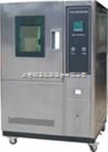 WGD7050高低温试验箱