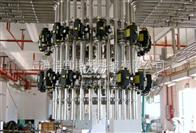 精细化工自动配料系统