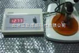 DP-WSP-51方塊電阻/電阻率四探針測試儀/便攜式四探針檢測儀 亞歐