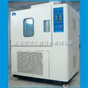 高低温恒定温热试验箱