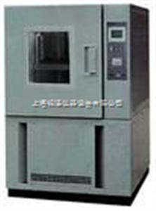 SH025恒定温热试验箱