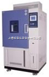 WGD/SJ6025高低温交变湿热试验箱