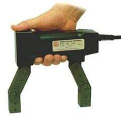 美国PARKER 磁粉探伤仪