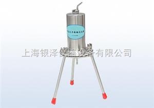 YG-5000圆筒式过滤器