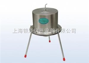 YG-10000圆筒式过滤器
