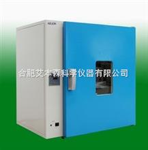 TGG-9053A電熱恒溫鼓風干燥箱