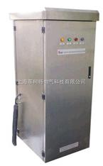GS-101H变压器油色谱在线监测装置