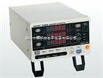 HIOKI3333-01日本日置HIOKI3333-01单相电力计|功率表